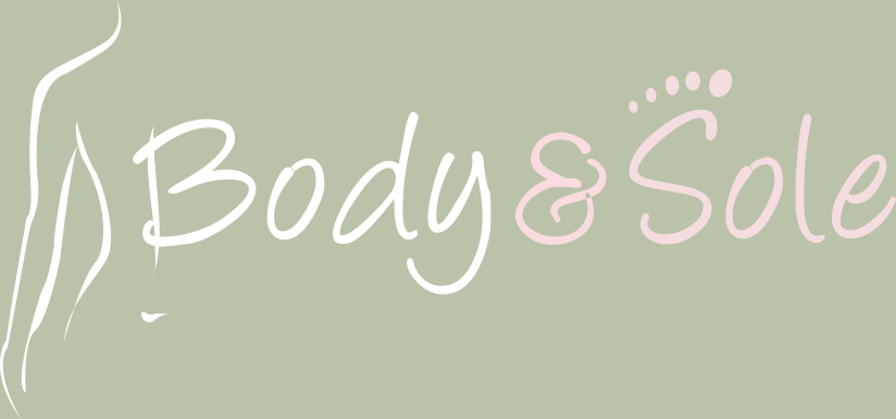 Body & Sole Poole