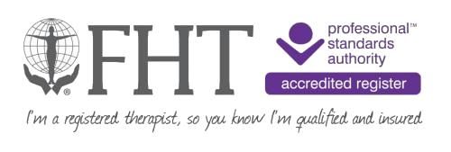 Member of FHT PSA.